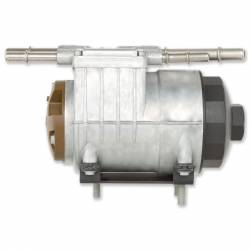 Alliant Power - Alliant Power AP63450 Horizontal Fuel Conditioning Module (HFCM) 2008-2010 Ford 6.4L - Image 7