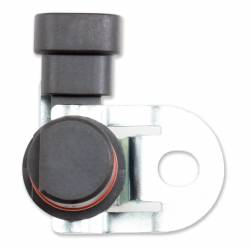 Alliant Power - Alliant Power AP63453 Crankshaft Position (CKP) Sensor - Image 3