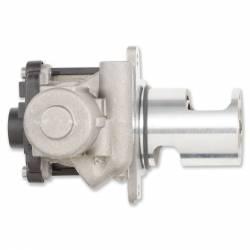 Alliant Power - Alliant Power AP63456 Exhaust Gas Recirculation (EGR) Valve - Image 2