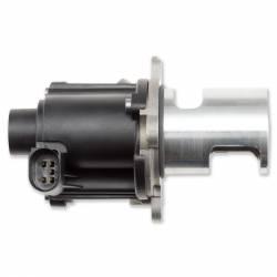 Alliant Power - Alliant Power AP63456 Exhaust Gas Recirculation (EGR) Valve - Image 4