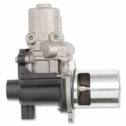 Alliant Power - Alliant Power AP63456 Exhaust Gas Recirculation (EGR) Valve - Image 5