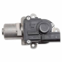Alliant Power - Alliant Power AP63456 Exhaust Gas Recirculation (EGR) Valve - Image 6