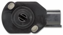 1998.5-2002 Dodge 5.9L 24V Cummins - Engine Parts - Alliant Power - Alliant Power AP63458 Accelerator Pedal Position Sensor (APPS)