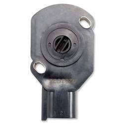 Alliant Power - Alliant Power AP63458 Accelerator Pedal Position Sensor (APPS) - Image 3