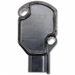 Alliant Power - Alliant Power AP63458 Accelerator Pedal Position Sensor (APPS) - Image 7