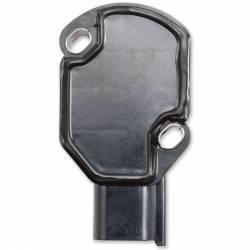 Alliant Power - Alliant Power AP63458 Accelerator Pedal Position Sensor (APPS) - Image 7
