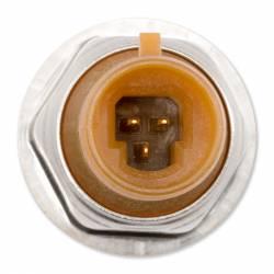 Alliant Power - Alliant Power AP63460 Injection Control Pressure (ICP) Sensor - Image 5