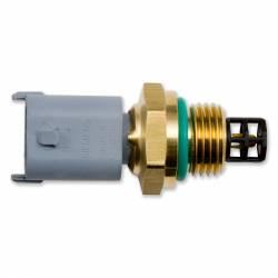Alliant Power - Alliant Power AP63462 Intake Manifold Air Temperature (IAT) Sensor - Image 3
