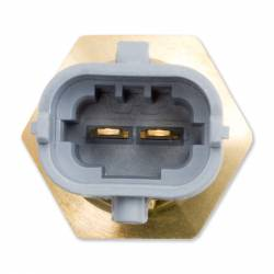 Alliant Power - Alliant Power AP63462 Intake Manifold Air Temperature (IAT) Sensor - Image 5