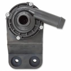 Alliant Power - Alliant Power AP63472 Coolant Pump - Image 4