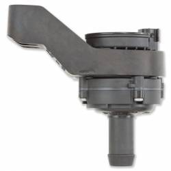 Alliant Power - Alliant Power AP63472 Coolant Pump - Image 7