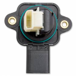 Alliant Power - Alliant Power AP63475 Mass Air Flow/Intake Manifold Air Temperature (MAF/IAT) Sensor - Image 3