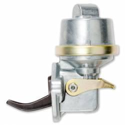 Alliant Power - Alliant Power AP63478 Fuel Transfer Pump - Image 2