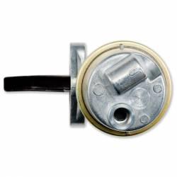 Alliant Power - Alliant Power AP63478 Fuel Transfer Pump - Image 3