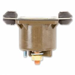 Alliant Power - Alliant Power AP63479 Glow Plug Relay - Image 6