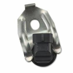Alliant Power - Alliant Power AP63491 Camshaft Position (CMP) Sensor - Image 3