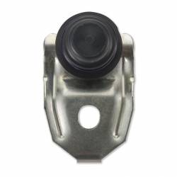 Alliant Power - Alliant Power AP63491 Camshaft Position (CMP) Sensor - Image 7