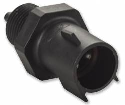 Engine Parts - Sensors - Alliant Power - Alliant Power AP63493 Ambient Air Temperature (AAT) Sensor
