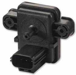Engine Parts for Ford Powerstoke 6.0L - Sensors - Alliant Power - Alliant Power AP63495 Manifold Absolute Pressure (MAP) Sensor