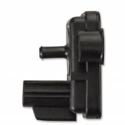 Alliant Power - Alliant Power AP63495 Manifold Absolute Pressure (MAP) Sensor - Image 5