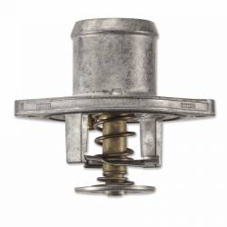 Alliant Power - Alliant Power Ford 6.0 Thermostat F250 F350 F450 F550 - AP63496 - Image 2