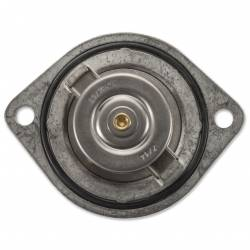 Alliant Power - Alliant Power Ford 6.0 Thermostat F250 F350 F450 F550 - AP63496 - Image 3