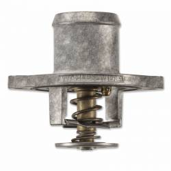 Alliant Power - Alliant Power Ford 6.0 Thermostat F250 F350 F450 F550 - AP63496 - Image 4