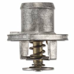 Alliant Power - Alliant Power Ford 6.0 Thermostat F250 F350 F450 F550 - AP63496 - Image 5