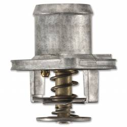 Alliant Power - Alliant Power Ford 6.0 Thermostat F250 F350 F450 F550 - AP63496 - Image 6