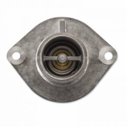Alliant Power - Alliant Power Ford 6.0 Thermostat F250 F350 F450 F550 - AP63496 - Image 7