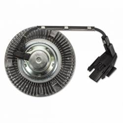 Alliant Power - Alliant Power AP63499 Fan Clutch - Image 5