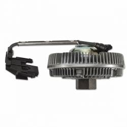 Alliant Power - Alliant Power AP63499 Fan Clutch - Image 6