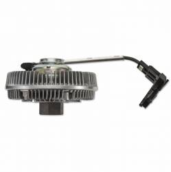 Alliant Power - Alliant Power AP63499 Fan Clutch - Image 7