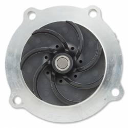 Alliant Power - Alliant Power 6.0 Water Pump 90mm Early Build 2003-2004 F250 F350 - AP63502 - Image 5