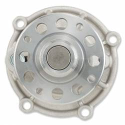 Alliant Power - Alliant Power 6.0 Water Pump 90mm Early Build 2003-2004 F250 F350 - AP63502 - Image 6