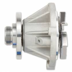 Alliant Power - Alliant Power 6.0 Water Pump 100mm Late Build 2004.5-2007 F250 F350 F450 F550 - AP63503  - Image 7