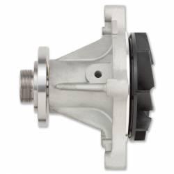 Alliant Power - Alliant Power AP63504 Water Pump - Image 6