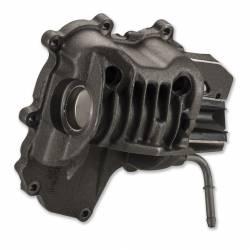 Alliant Power - Alliant Power AP63522 Exhaust Gas Recirculation (EGR) Valve - Image 5