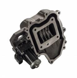 Alliant Power - Alliant Power AP63522 Exhaust Gas Recirculation (EGR) Valve - Image 7