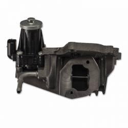 Alliant Power - Alliant Power AP63522 Exhaust Gas Recirculation (EGR) Valve - Image 15