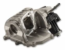 2011–2016 Ford 6.7L Powerstroke Parts - Ford 6.7L Exhaust Parts - Alliant Power - Alliant Power AP63523 Exhaust Gas Recirculation (EGR) Valve 2011-2016 Ford 6.7L