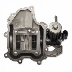 Alliant Power - Alliant Power AP63523 Exhaust Gas Recirculation (EGR) Valve 2011-2016 Ford 6.7L - Image 2