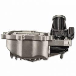 Alliant Power - Alliant Power AP63523 Exhaust Gas Recirculation (EGR) Valve 2011-2016 Ford 6.7L - Image 3