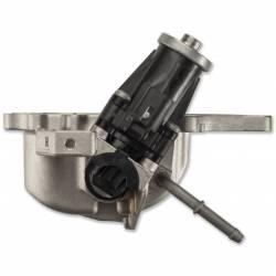 Alliant Power - Alliant Power AP63523 Exhaust Gas Recirculation (EGR) Valve 2011-2016 Ford 6.7L - Image 5