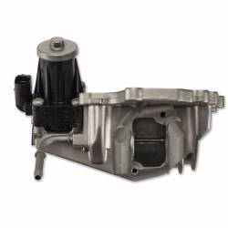 Alliant Power - Alliant Power AP63523 Exhaust Gas Recirculation (EGR) Valve 2011-2016 Ford 6.7L - Image 7