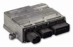 2011-2016 Ford 6.7L Powerstroke - Electrical Parts - Alliant Power - Alliant Power AP63525 Glow Plug Control Unit