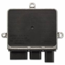 Alliant Power - Alliant Power Glow Plug Control Unit for 11-17 Ford Powerstoke 6.7L - Image 3