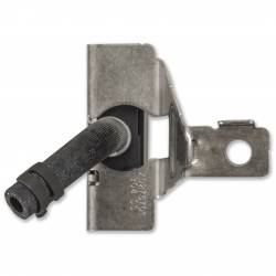 Alliant Power - Alliant Power AP63526 Exhaust Back Pressure (EBP) Sensor - Image 3