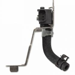 Alliant Power - Alliant Power AP63526 Exhaust Back Pressure (EBP) Sensor - Image 4