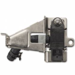 Alliant Power - Alliant Power AP63526 Exhaust Back Pressure (EBP) Sensor - Image 5